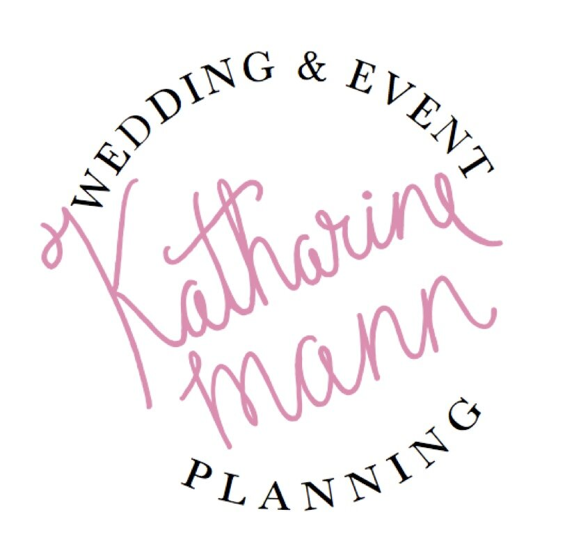 Katharine Mann Wedding & Event Planning
