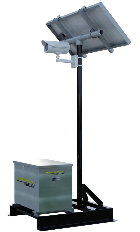 Bullet Camera - SK50001, GMA 4-90, 1xTPM, MonoPanel.jpg