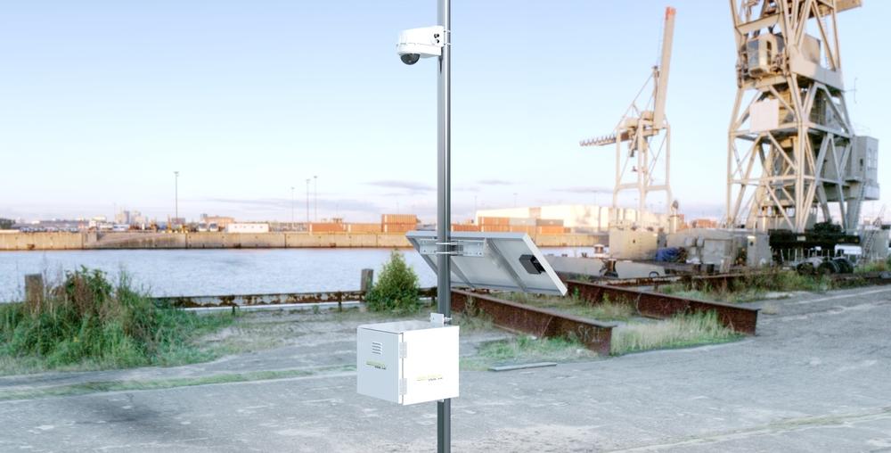 TL Camera v.1 (7).jpg