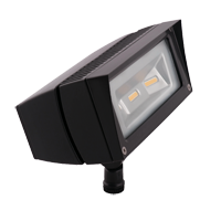 18W Floodlight