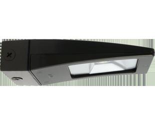 13W Solar LED