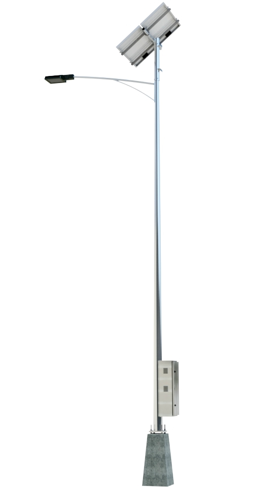 RWLED2T150 - LED Light Pole Assembly (3).jpg