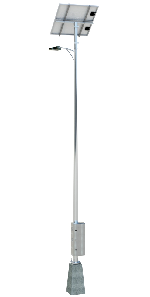 RWLED2T150 - LED Light Pole Assembly (4).jpg