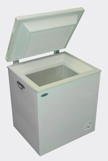 Solstice Series - 50L/1.8CF Refrigerator