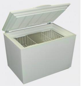 Solstice Series - 225L/8CF Solar Refrigerator