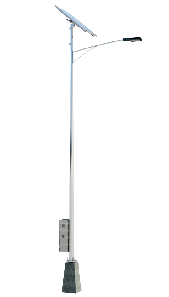 RWLED2T150 - LED Light Pole Assembly (2).jpg