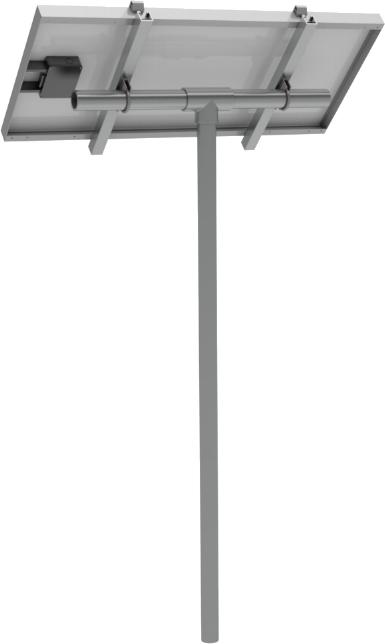 1x TPM Mono Panel (1).jpg