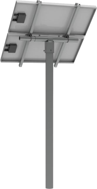 2x TPM Mono Panels (1).jpg