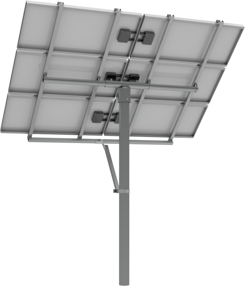 6x TPM Mono Panels (1).jpg