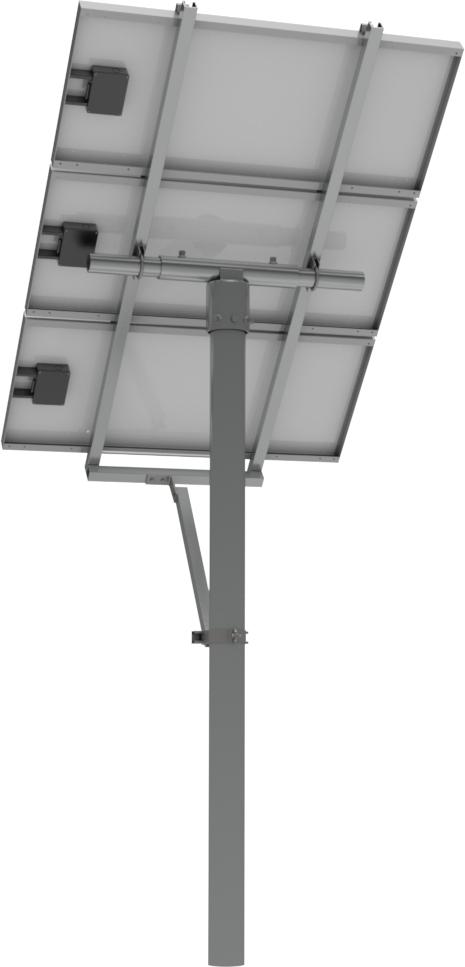 3x TPM Mono Panels (1).jpg