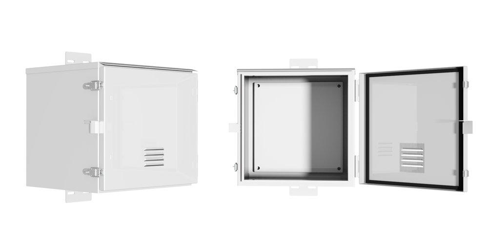PMW-2 (Dual Enclosures).jpeg