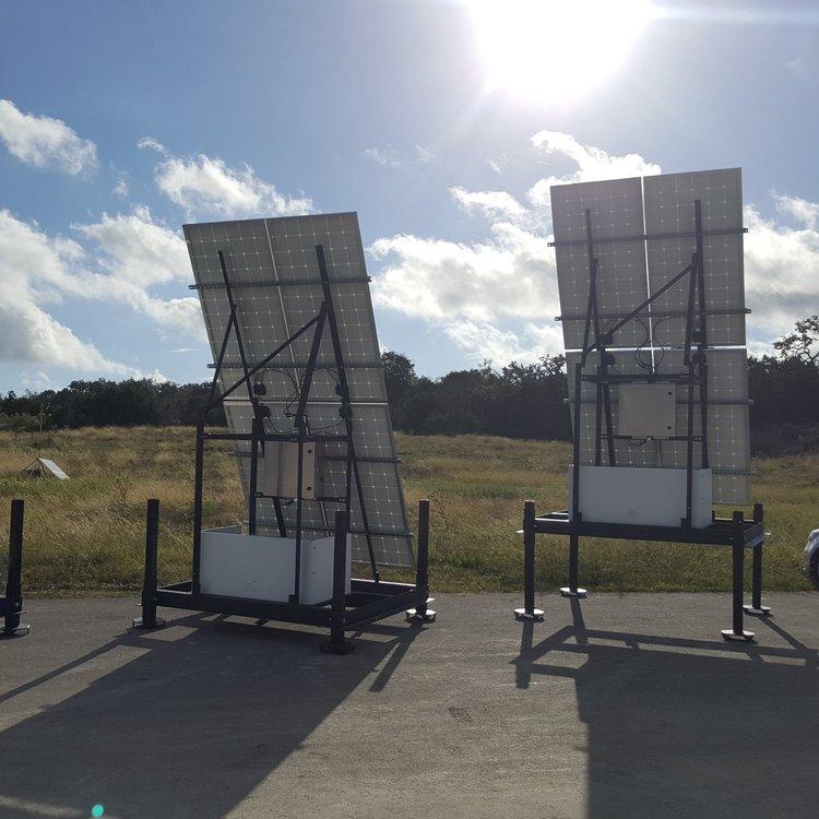 Solar skids.jpg