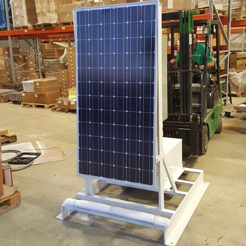 RP - Solar 5.jpg