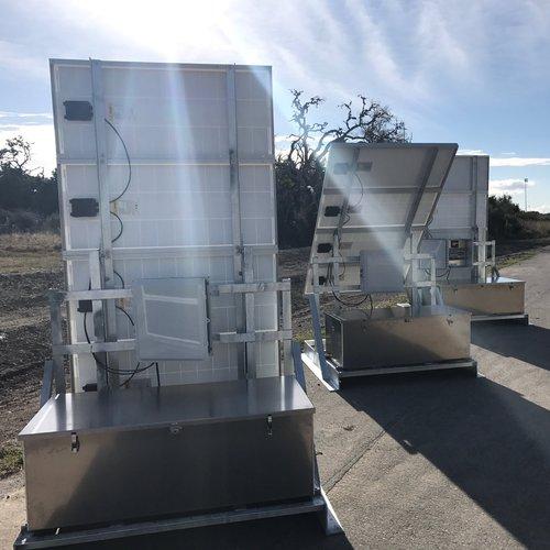 RP - Solar 7.jpg