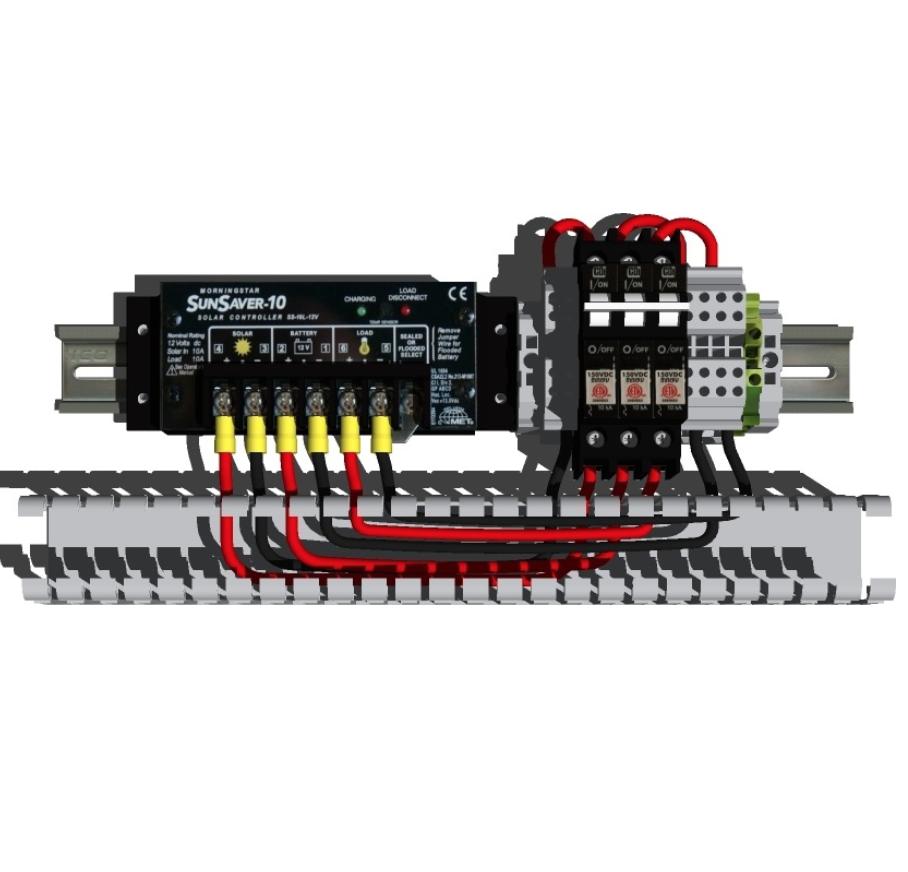 Components-Connexa1.png