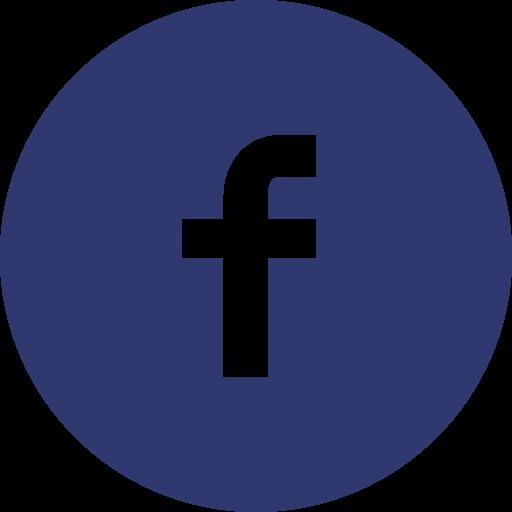logotype15.png