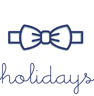 holidayposts - kindlykentucky.com