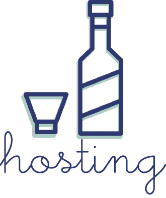 hostingposts - kindlykentucky.com
