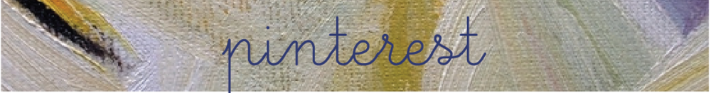 pinterestbanner.png
