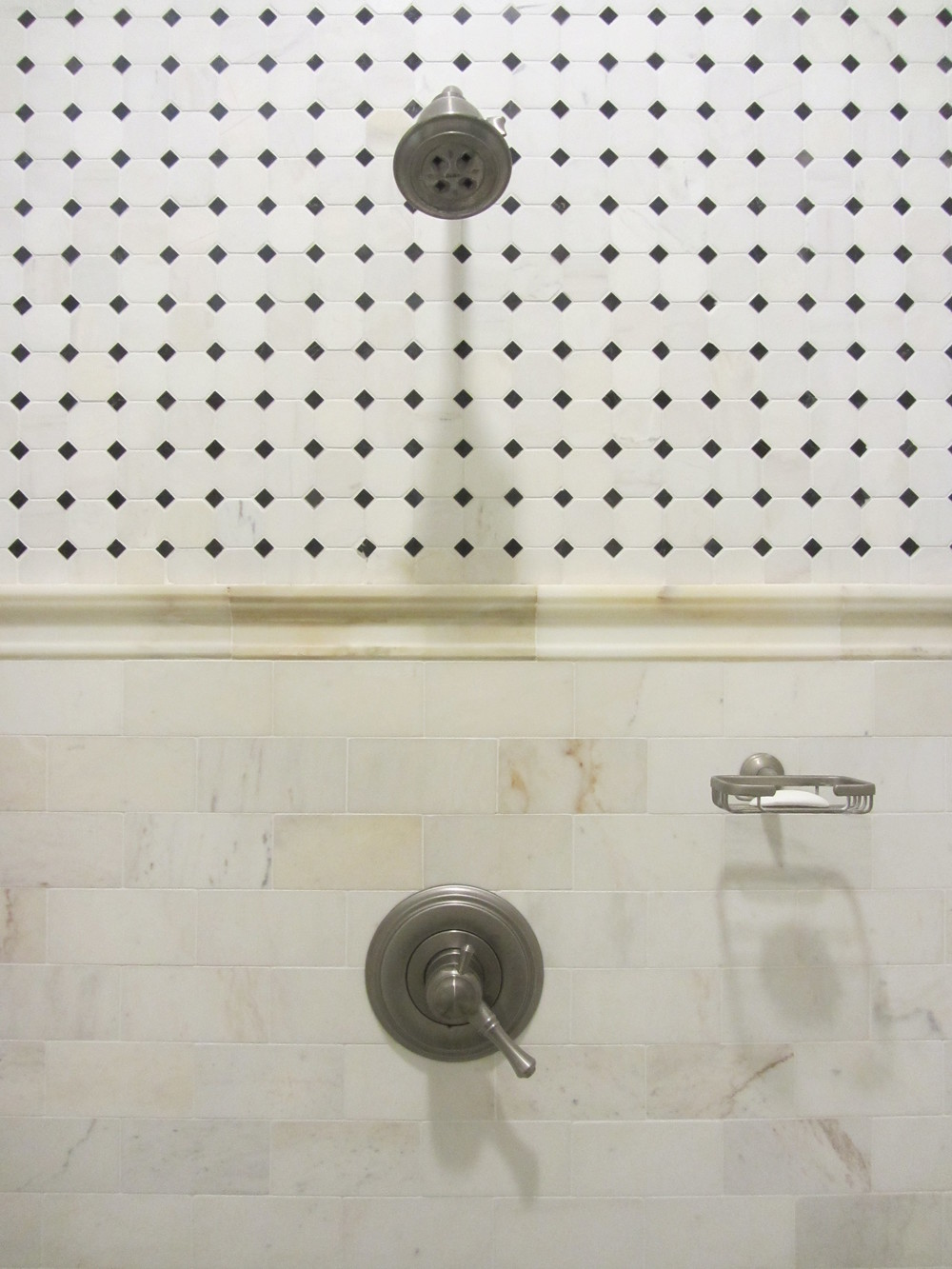 shower-hardware.jpg