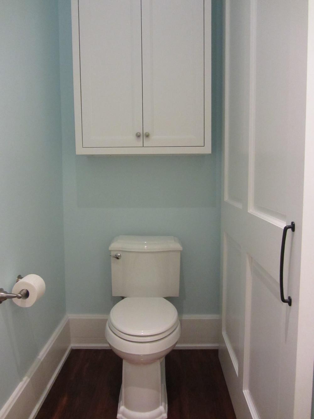 water-closet.jpg