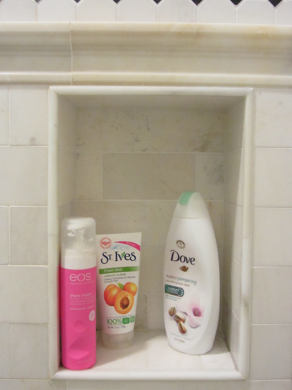 shower-cubby.jpg