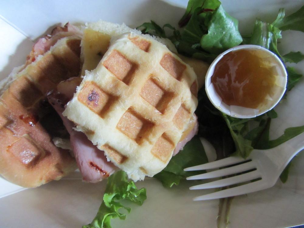 waffle-sammi.jpg