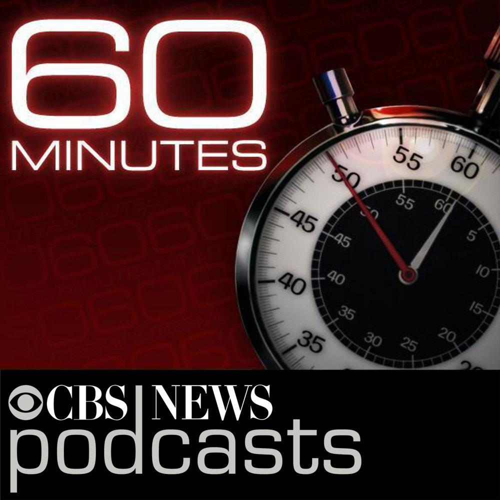 podcast_601.jpg