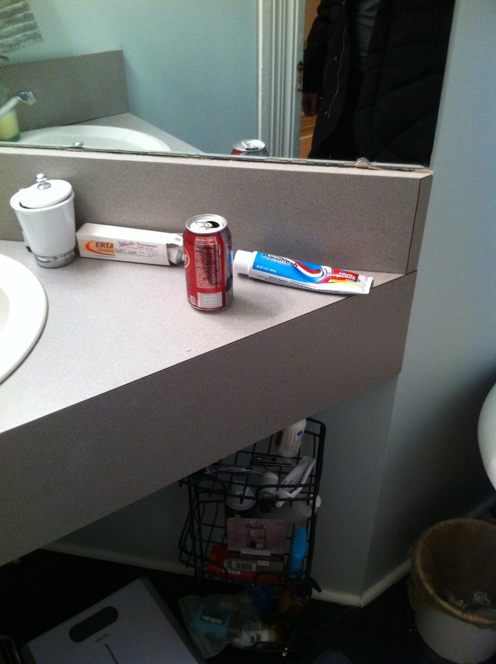 bathroom-trash.jpg