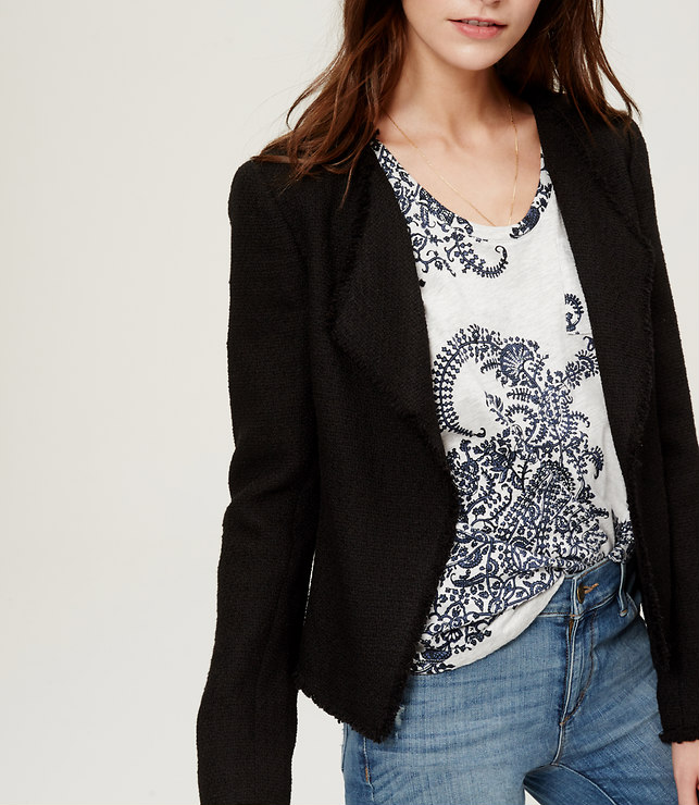 tweed-blazer.jpg