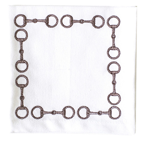 Cocktail_Napkin_-_Brown_Snaffle_large.jpg