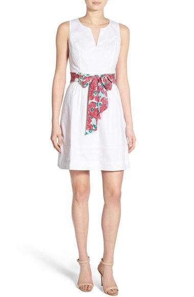 derby dress.jpg