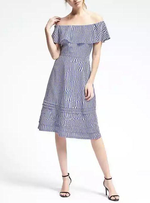 br dress.JPG
