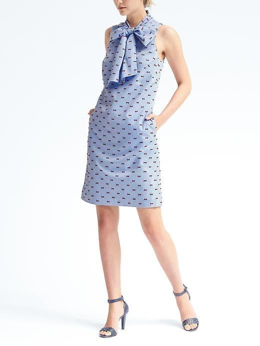 Dress 5.jpg