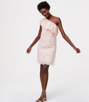 Dress+4.jpg