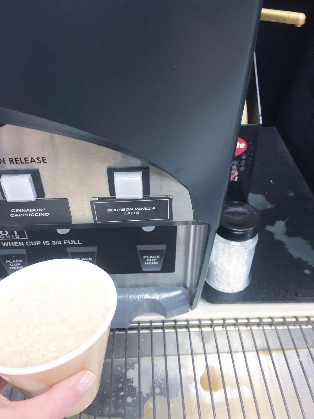 Bourbon Vanilla Latte.jpg