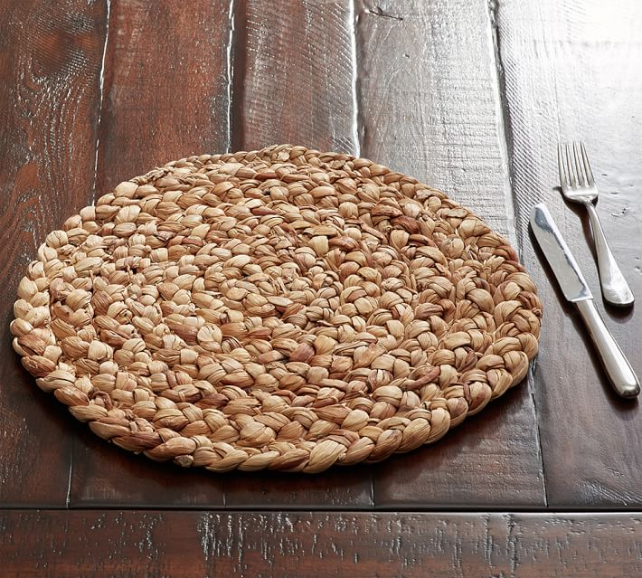 round water hyacinth placemat.jpg