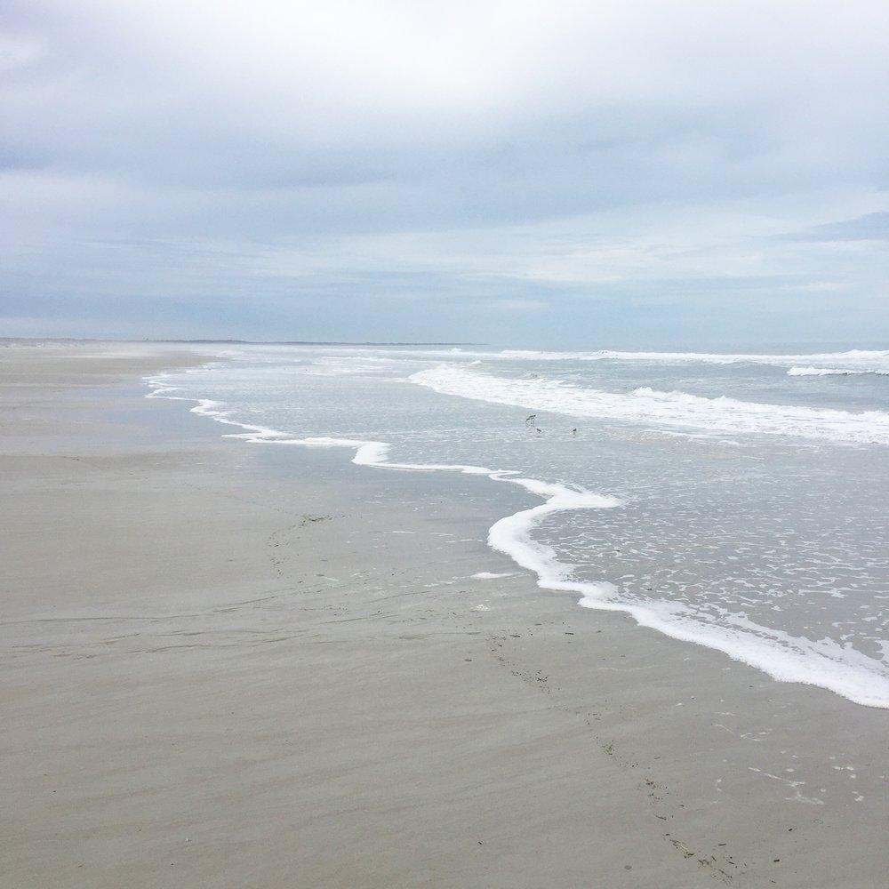 Cumberland Island Beach.JPG