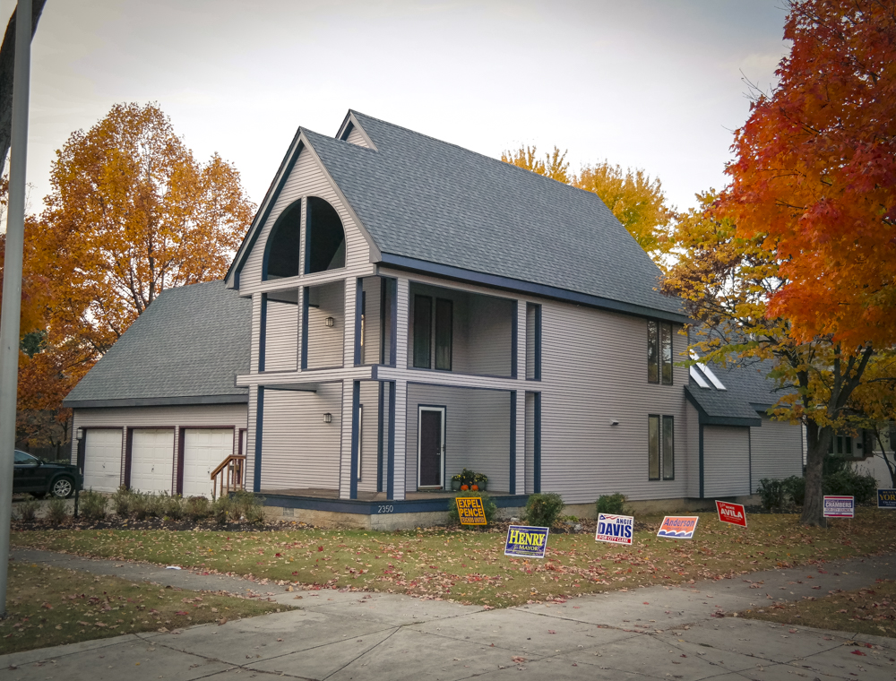 WWPN House (8 of 9).jpg