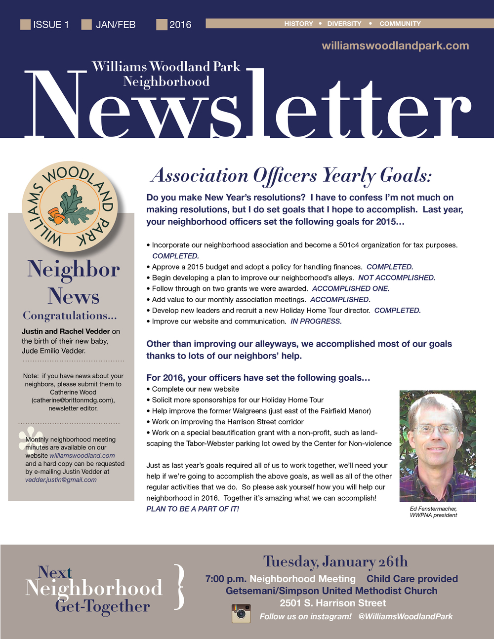 JANFEB 2016 NEWSLETTER--cover.jpg