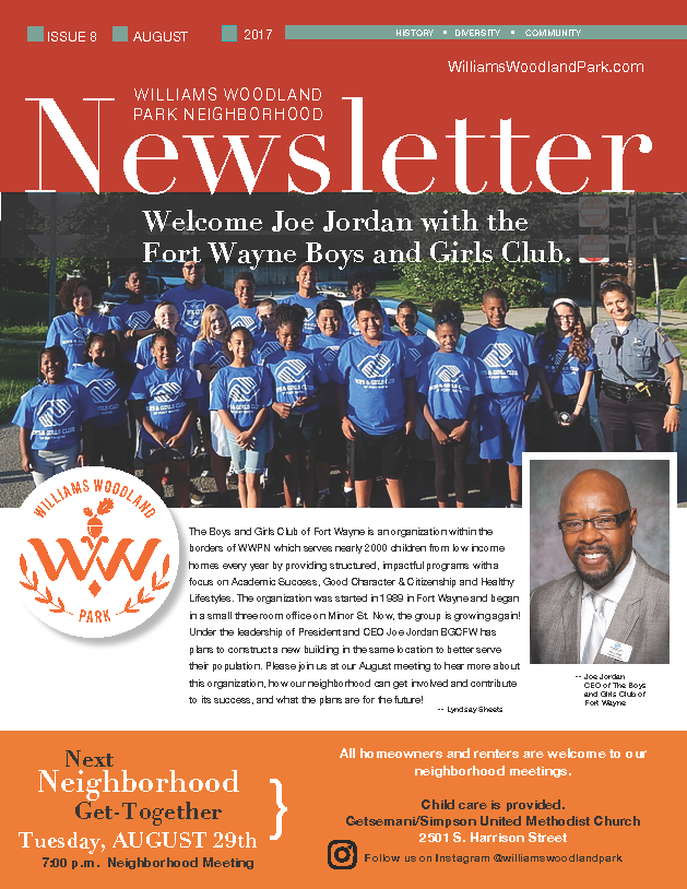 AUGUST 2017 NEWSLETTER--pages_Page_1.png