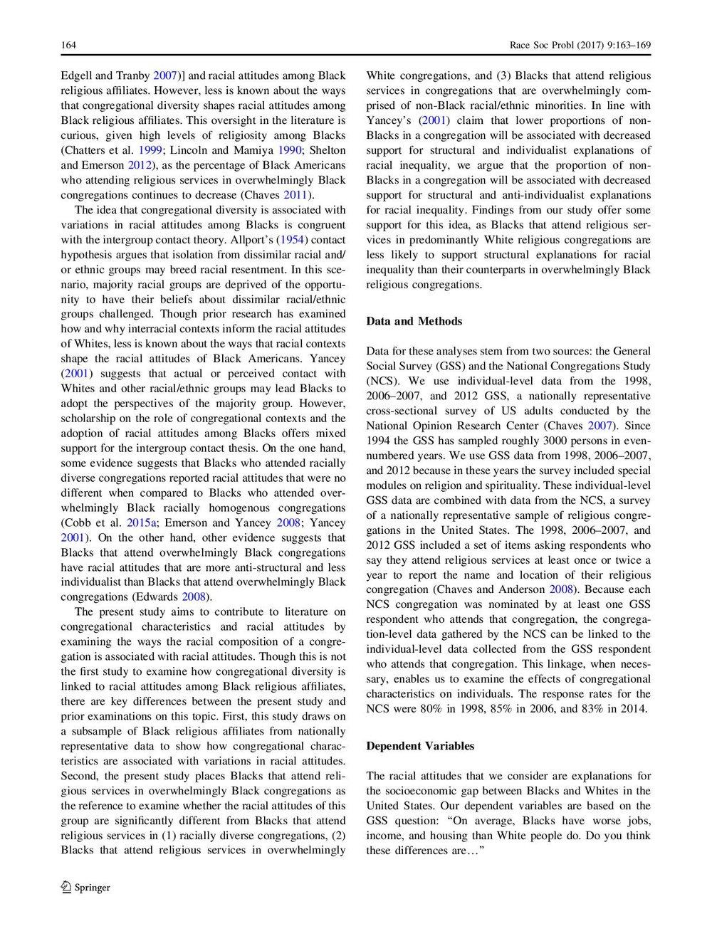 s12552-017-9208-y (2)-page-002.jpg