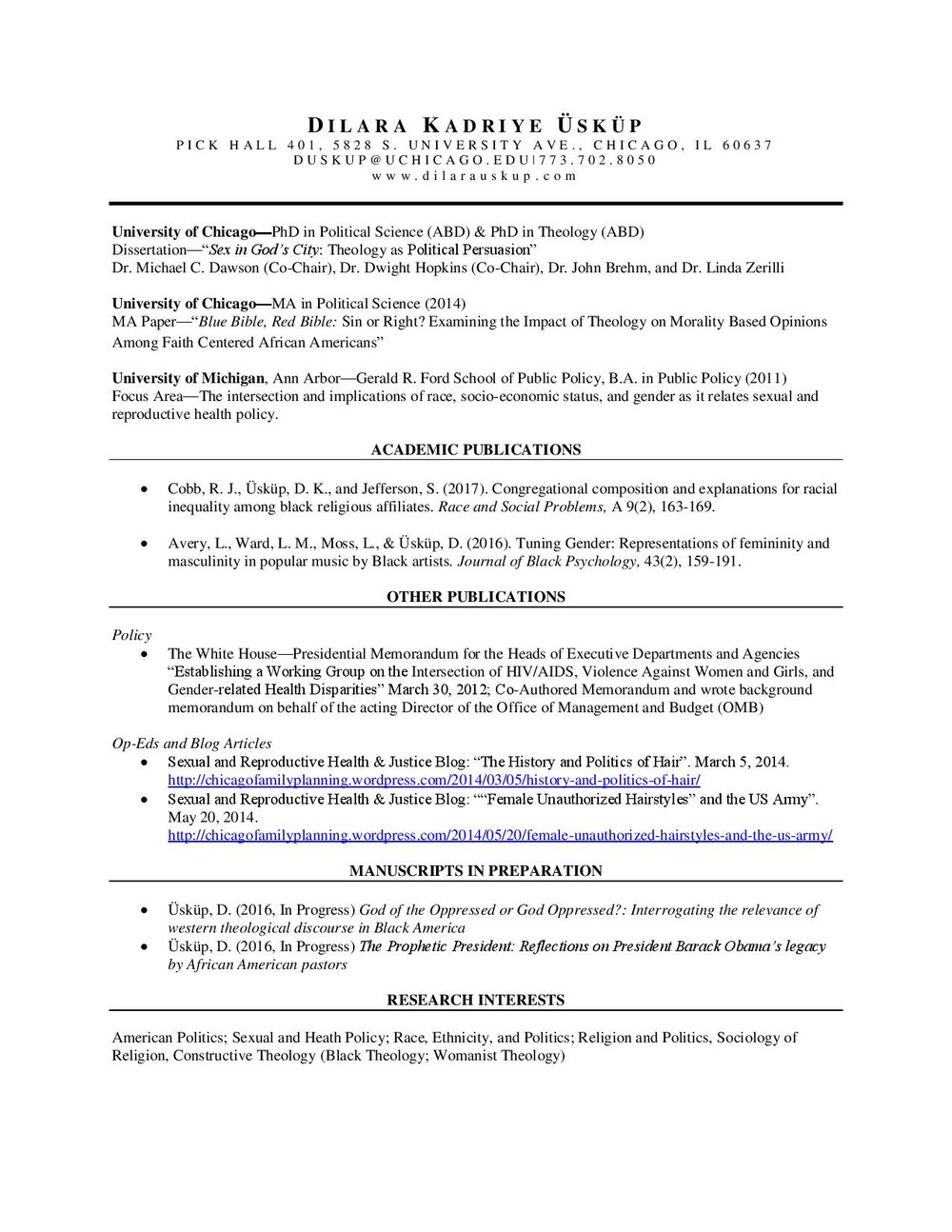DKU CV public-page-001 (1).jpg