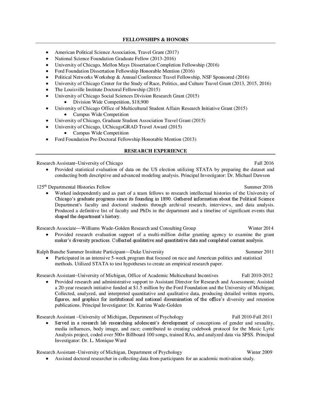 DKU CV public-page-002 (1).jpg