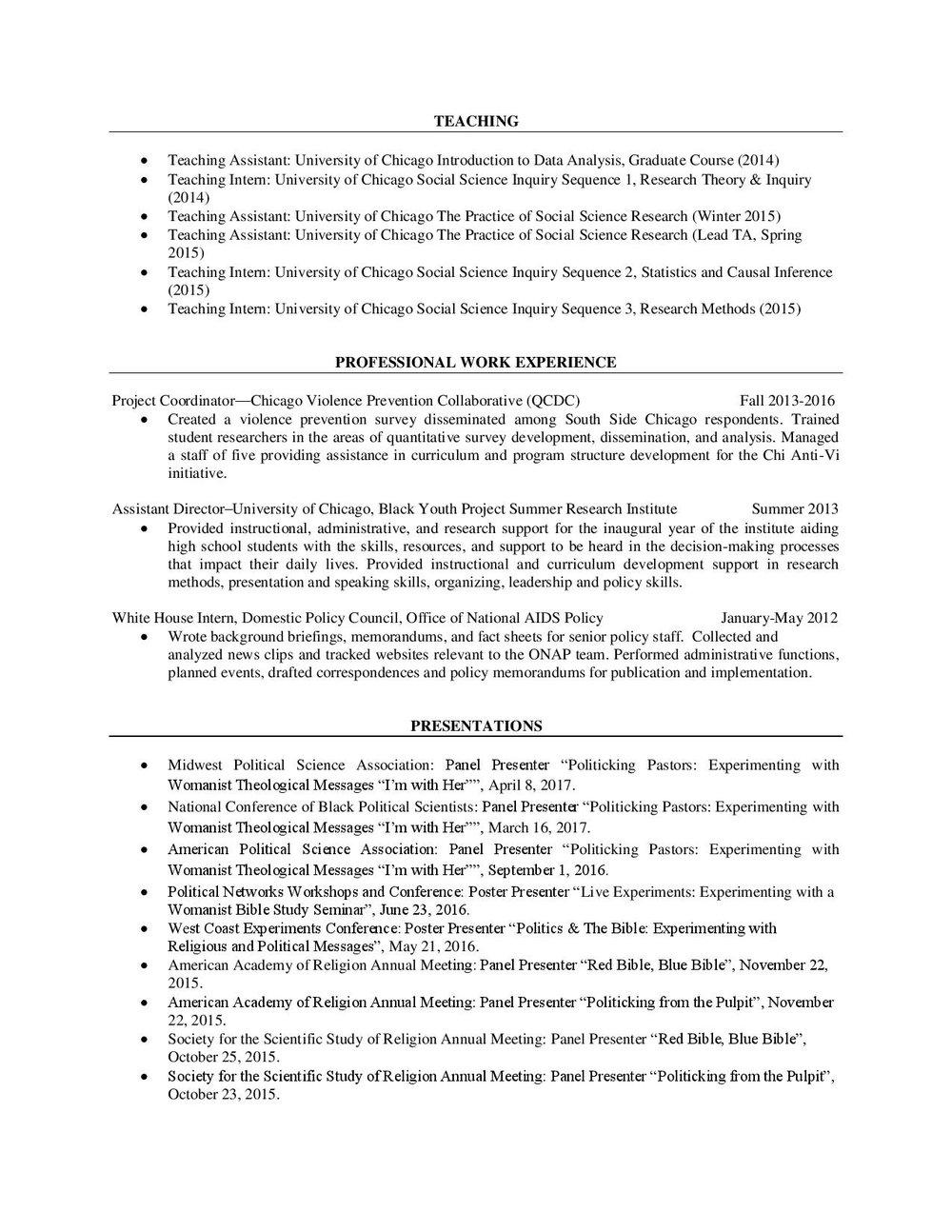 DKU CV public-page-003 (1).jpg