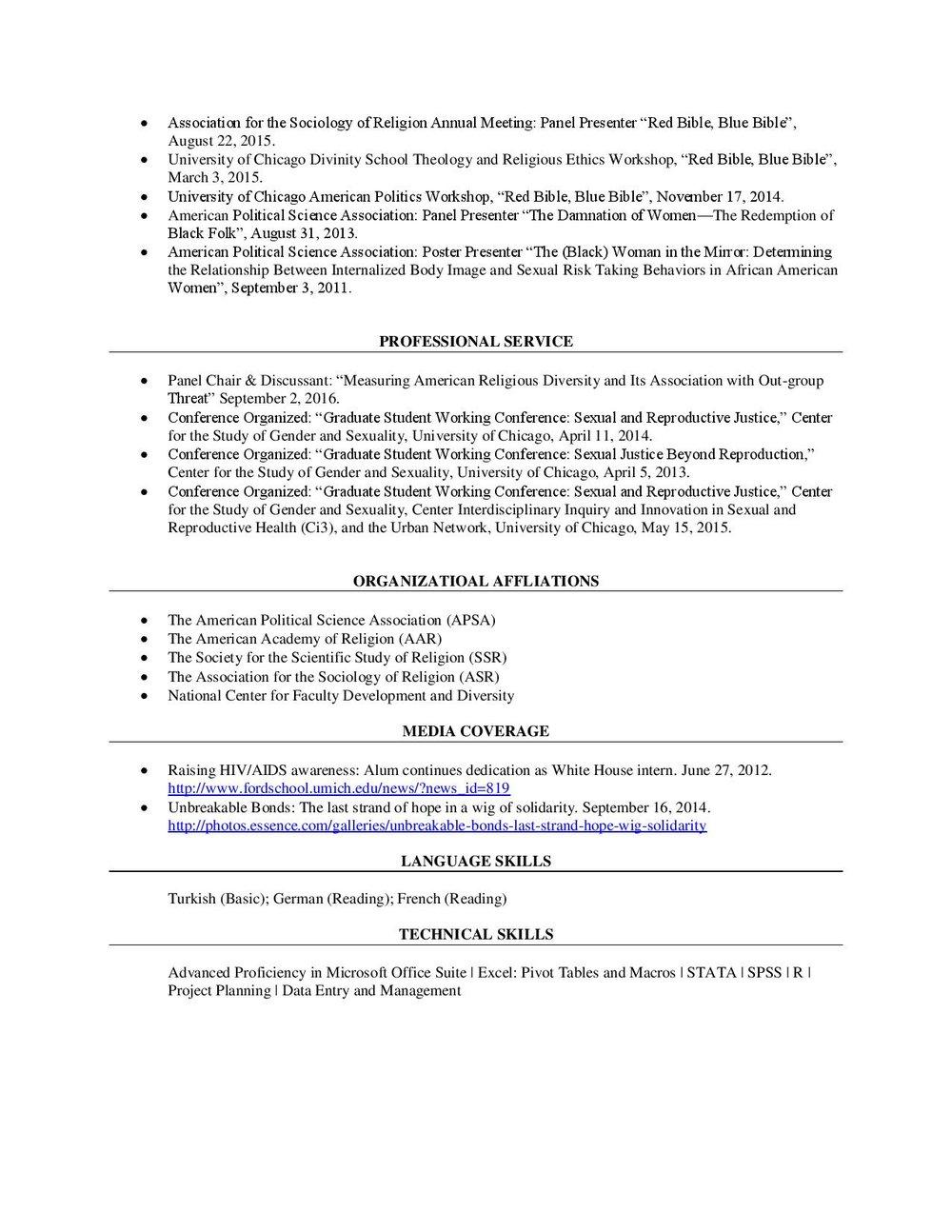 DKU CV public-page-004 (1).jpg