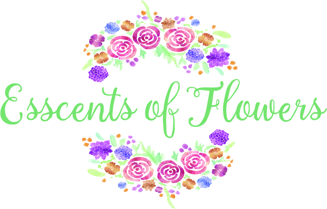 Esscents of Flowers Logo (smaller)-2.jpg