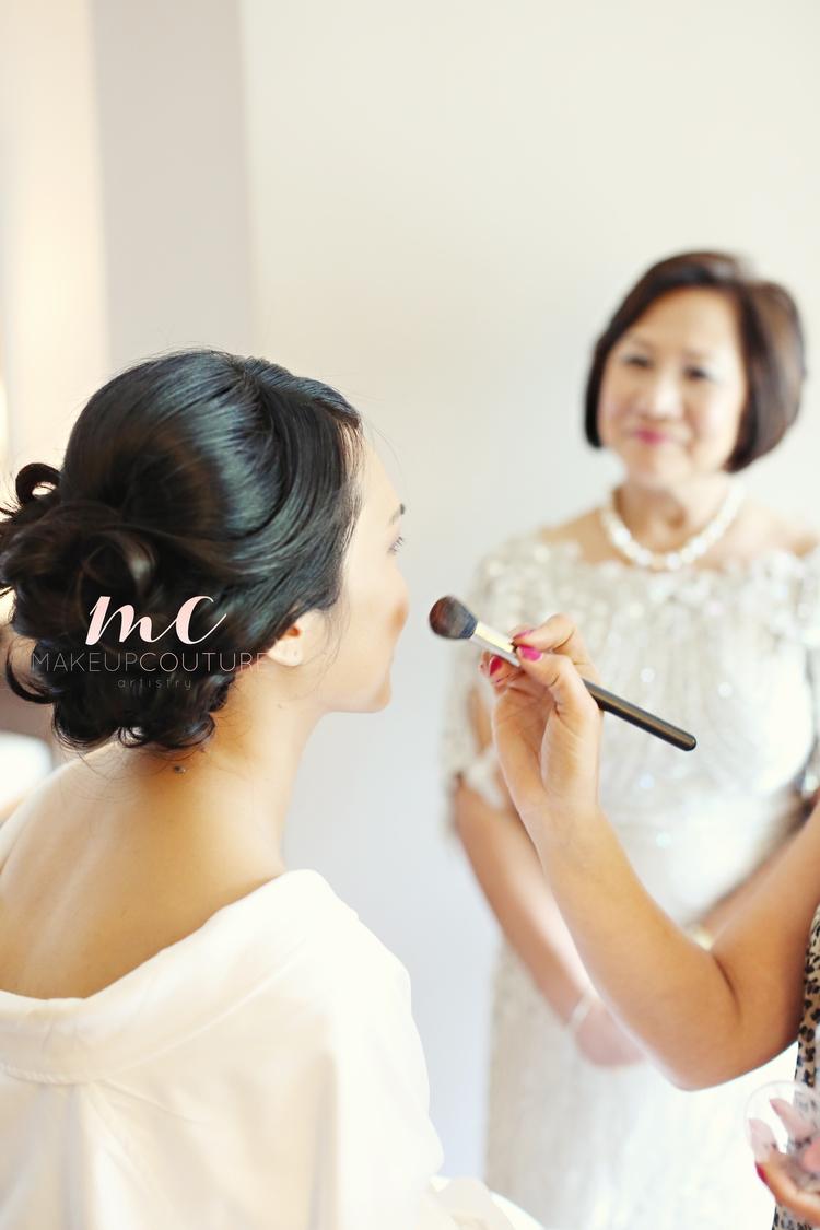MakeupCouture