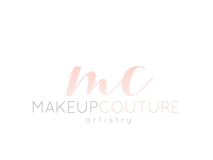 MakeupCouture