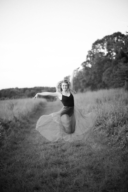 Maddie_Rodrigue_Dancer_Headshots_Actor_NYC-45.jpg